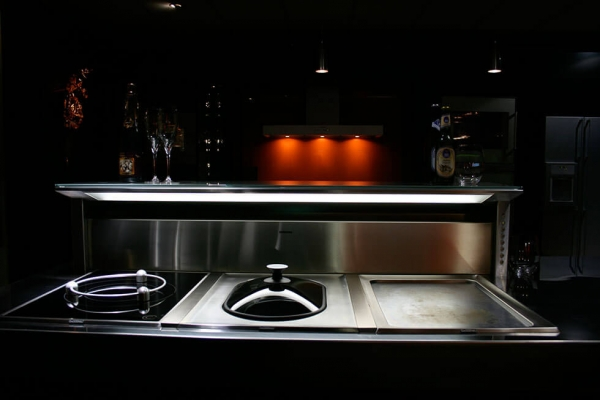 Cooktop induction top 10